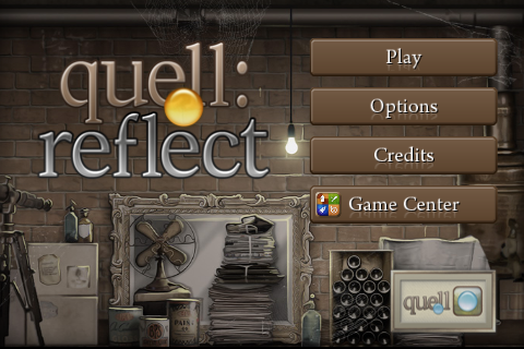 Quell Reflect screenshot-4
