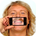 Keith Lemon\'s Mouthboard!