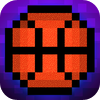 Super Pixel Ball