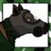 German Shepherd Dog War Heroes - A Modern Military War Dog Mission
