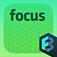 Fit Brains: Focus Trainer