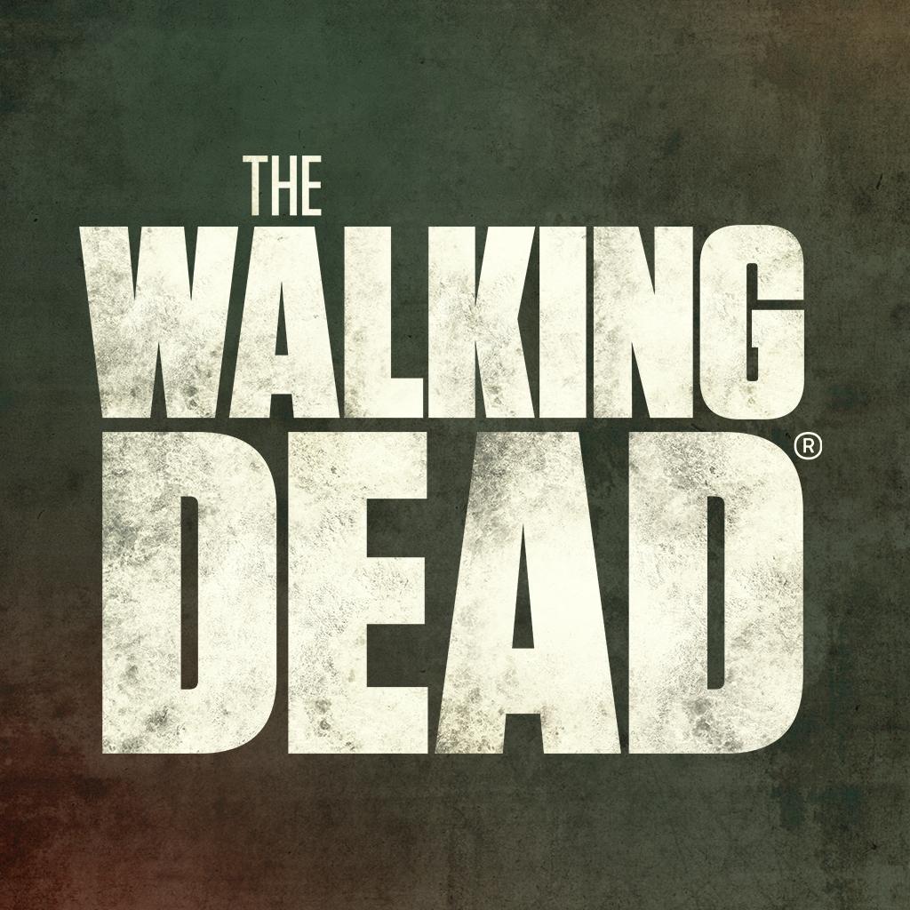 The Walking Dead: Dead Yourself