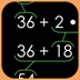 Order of Operations by iDevBooks